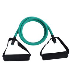 120cm Natural Rubber Latex Fitness Yoga Pull Rope Resistance Band Exerciese Tube Rope Elastic Exercise Fitness Equipment LM43     Tag a friend who would love this!     FREE Shipping Worldwide     Get it here ---> http://workoutclothes.us/products/120cm-natural-rubber-latex-fitness-yoga-pull-rope-resistance-band-exerciese-tube-rope-elastic-exercise-fitness-equipment-lm43/    #running