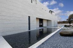 17 best madrid house ii vivienda en madrid ii images on pinterest