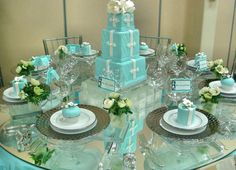 Image detail for -home corporate weddings occasions seasonal specials picnic bbqs ...