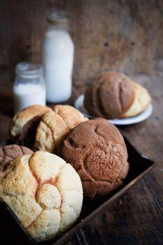 rústica | resultados de la búsqueda de pan dulce