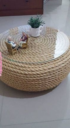 Home Decoration Tables with Tires Car tire construction with . - BuyThenNow - Home Decoration Tables with Tires Car tire construction with … tire -