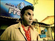 """व्हाट्सएप्प के मजेदार मसेज. whatsapp funny message.: Pappu : Ek """"Manforce"""" dena."""