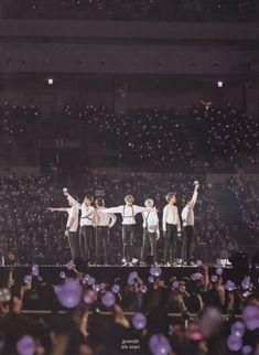 🎐Teamwork makes the dream work🎐 ~RM Bts Boys, Bts Bangtan Boy, Jung Hoseok, K Pop, Seokjin, Namjoon, Yoongi Bts, Bts Jimin, Taehyung