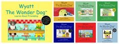 Kids and anxiety | Metro Atlanta County Schools Elementary School Books and Educational Resources