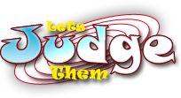 Great funny politics game Funny Politics, Company Logo, Game, Digital, Logos, Venison, A Logo, Gaming, Toy