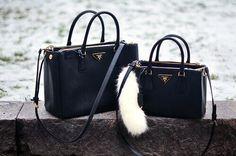 Bag, Michael Kors, Handbags, Prada, Leather, Saffiano, Satchels, Tote, Kors