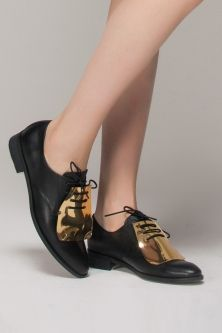 Shoes - FrontRowShop