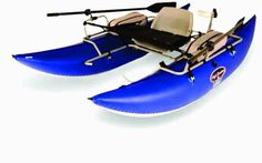 This deluxe pontoon boat comes fully loaded and ready for action for your favorite pond, lake or river. Before now, features like this were only available on much more expensive boats. The High Advent More