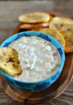 Cottage cheese, horseradish and dill come together to make an easy, protein packed dip that is not only healthy but packed with flavor. Horseradish Dill Cottage Cheese Dip for the win. When I clean… Cottage Cheese Recipes, Cheese Dip Recipes, Milk Recipes, Healthy Dinner Recipes, Healthy Snacks, Cooking Recipes, Healthy Protein, Skinny Recipes, Cooking Tips