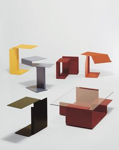 exposicion-vitra-design-museum-konstantin-grcic (14)