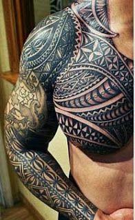 Maori fechada                                                       …