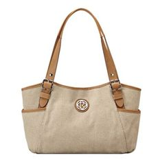 prada multicolor handbags - Fashion: Bags on Pinterest | Liz Claiborne, Shoulder Bags and Handbags