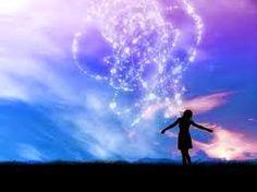 EQUILÍBRIO: Energia divina, Leonard Orr