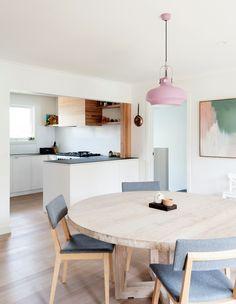 Doncasterhouserenovation1970Sbrickweatherboarddwellinglarge Adorable The Gourmet Dining Room Doncaster 2018