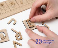 Lesiak Alicja – LITEROWNIK #design #openspace
