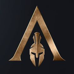 I have returned with even more things about Assassins Creed!