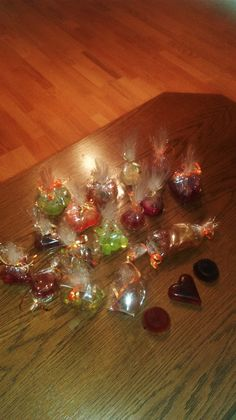 Gliceryne soaps (homemade) Excellent gift for your friends