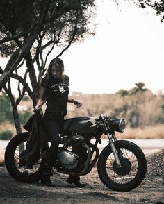 Hot Chicks on Hot Bikes - Page 445 - The Sportster and Buell Motorcycle Forum - The XLFORUM®