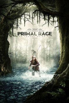 Sci Fi Movies, Scary Movies, Old Movies, Action Movies, Great Movies, Bigfoot Movies, Latest Horror Movies, Gugu, Movie Shots