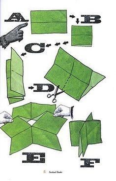 Projeto Apoema - Educação Ambiental: Confecção de mini-livro