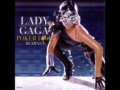 36 Best YAAAS GAGA images in 2018 | Singers, Lady Gaga, Lady