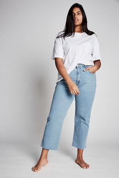 Casual College Outfits, Simple Outfits, Classy Outfits, Work Outfits, Winter Outfits, Casual Curvy Fashion, Petite Fashion, Modest Fashion, Curvy Girl Outfits