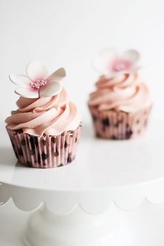 Love these cupcakes !
