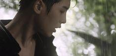 """Joo Jinwoo revela prévia de """"Ever"""" para o seu debut solo"""