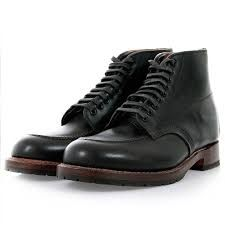 Buy Leather Gents Boot;Made in BangladeshBoots on bdtdc.com