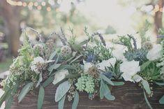 Google Image Result for http://cdn.greenweddingshoes.com/wp-content/uploads/2012/08/saddlerock-wedding-29.jpg