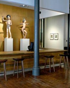 21c Museum Hotel Louisville (Louisville, Kentucky) - #Jetsetter