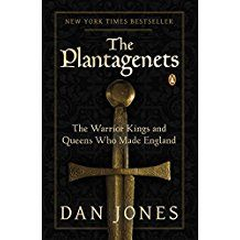 The infinite jest by david foster wallace hobbies books reading the plantagenets the warrior kings and queens who made england fandeluxe Image collections