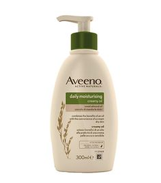 Aveeno Moisturising Creamy Oil With Colloidal Oatmeal - Boots Makeup Trends, Beauty Trends, Makeup Tips, Hair Makeup, Aveeno Active Naturals, Small Showers, Lip Colour, Dry Hair, Shower Heads