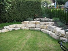 All Details You Need to Know About Home Decoration - Modern Landscaping With Rocks, Backyard Landscaping, Porch Plants, Formal Gardens, Fire Pit Backyard, Garden Trellis, Plant Design, Diy Pergola, Garden Tools