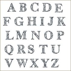 Allura Cursive Alphabet P  Halloween Ideas    Cursive