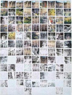 Sandra Meech On Quilt Art