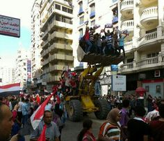 #Mursi #Egypt #Jun. 30 2013