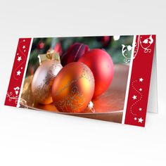 Format: 21 cm x 10,5 cm (geschlossen) 21 cm x 21 cm (offen) Material: 300g/m² Seidenmatt Bunte Weihnachten Wer kennt das nicht, Weihnachten naht und alles glänzt: Rentiere, Weihnachtsmänner, Nikola...