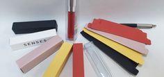Categorie: Cutii din plastic si carton   Ambalaje Plastic Plastic, Color, Colour, Colors