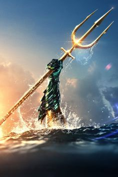 Aquaman Movie Brand New Poster, HD Movies Wallpapers Photos and Pictures Aquaman Film, Aquaman 2018, Mary Poppins 1964, Lord Shiva Pics, Lord Shiva Hd Images, Lord Shiva Hd Wallpaper, Hanuman Wallpaper, Jason Momoa, Video Series