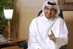 سلطان القاسمي: حان الوقت ليفتح الخليج أبوابه للاجئين السوريين