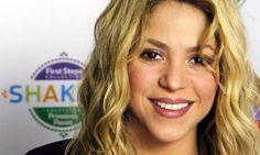 Shakira pensaba retirarse de la música