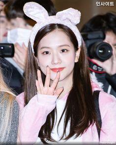 South Korean Girls, Korean Girl Groups, Seoul, Blackpink Debut, Blackpink Members, Lisa, Blackpink Fashion, Jennie, Blackpink Jisoo