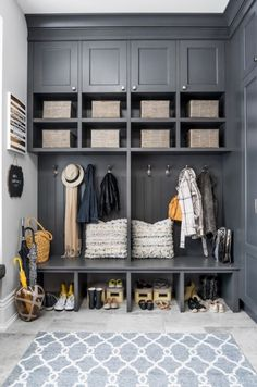 152 stylish contemporary interior doors ideas 13 my.me Mudroom Ideas Contemporary doors Ideas Interior myeasycookingsme Stylish Mudroom Cabinets, Mudroom Laundry Room, Laundry Room Design, Mudroom Cubbies, Design Bathroom, Mud Room Lockers, Mudroom Benches, Diy Cabinets, Bathroom Ideas