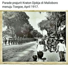 📷:George Sugimin Dutch East Indies, Old Pictures, History, Movies, Movie Posters, Outdoor, Art, Antique Photos, 2016 Movies