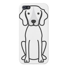 022c406688 Dog iPhone Cases   Covers