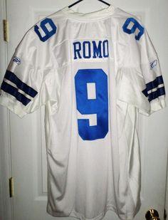 65ca7725d0c Dallas Cowboys Mens Dak Prescott Nike Salute To Service Limited ...