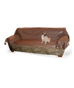 190 Best Animals Dogs Beds And Barriers Images Dog