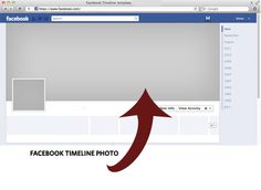 Free facebook timeline covers