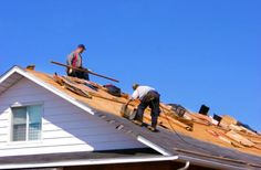Atlanta Roofing are best known for the most efficient roofing repair contractors in all of Atlanta, GA.